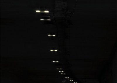 Tzu-Chun Ku, Sans titre, 2019, photographie.