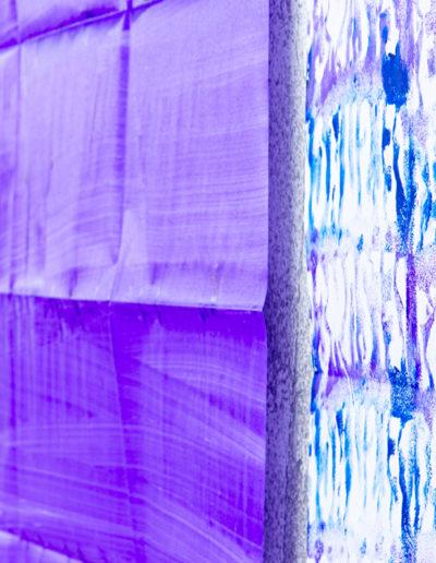 Katharina Schmidt - Belsunce - Art Cade - Photos © Aurélien Meimaris (106) HD